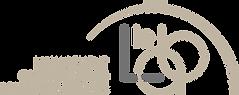 logo_lab (1).png