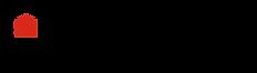 HS-Logo-RéseauDeConsultants-RS-RGB.png