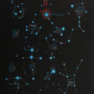 Constellation Northstar.jpg