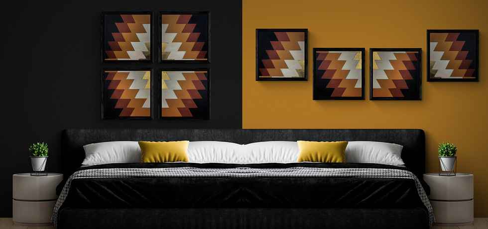 WEB Golden Brown Bedroom 9.jpg