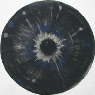Cosmic'Eye NGC 9306
