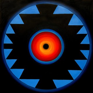SOFRA BlackHole 8080-01.jpg