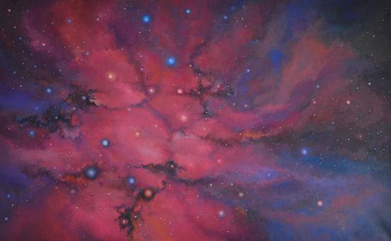 LandSpaces NGC 81130-01.jpg