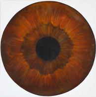 Cosmic'Eye 0404