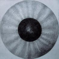 Cosmic'Eye NGC 9308