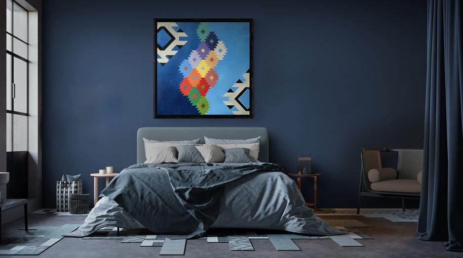 Stunning_industrial_loft_bedroom.jpg