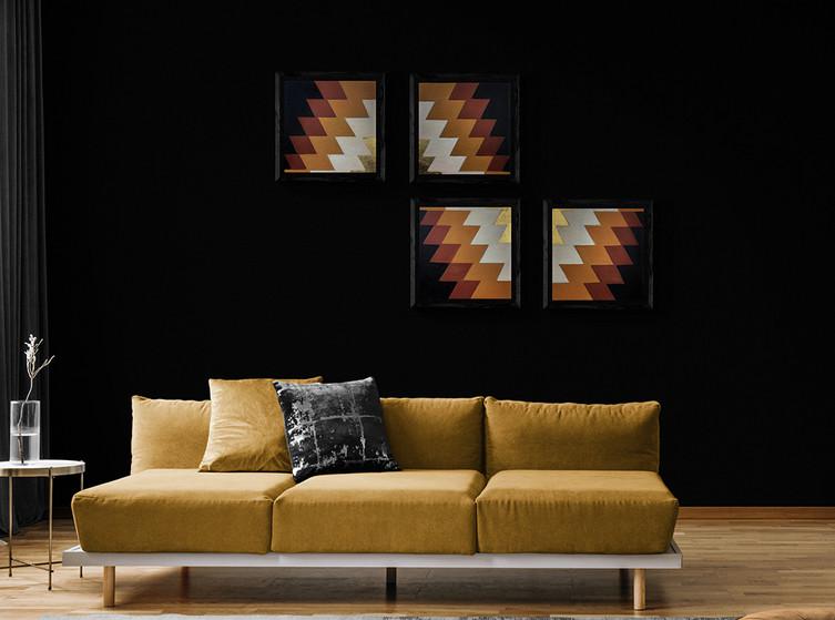 WEB SOFRA Golden Brown 3.jpg