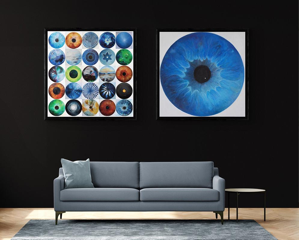 WEB COSMICEYE Astha_sofa.jpg