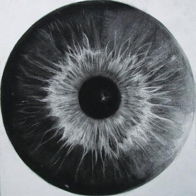 Cosmic'Eye NGC 9302