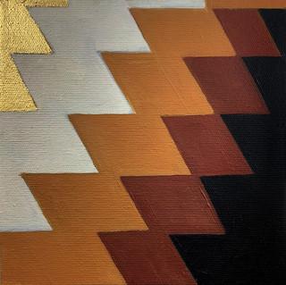SOFRA Golden Brown 4.jpg