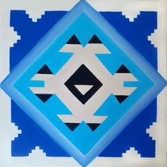 Octopus 40x40 cm Oil on canvas 02.jpg
