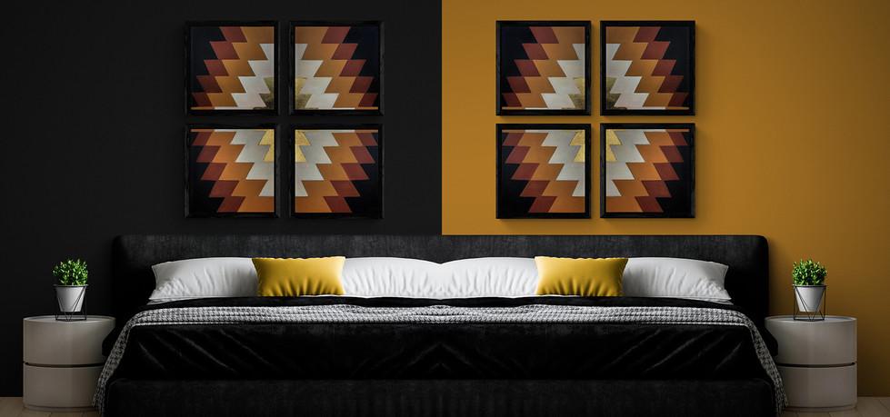 WEB Golden Brown Bedroom 1&2.jpg