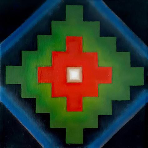 Etnostic 20x20 cm 0il on canvas 05.jpg