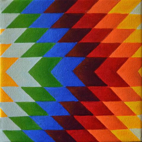 Sofra 20x20 dugine boje.jpg