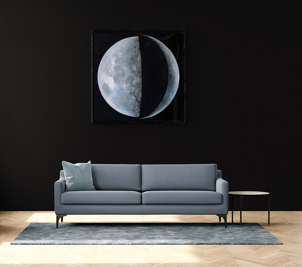 Astha_sofa_in_large_open_lounge-3.jpg