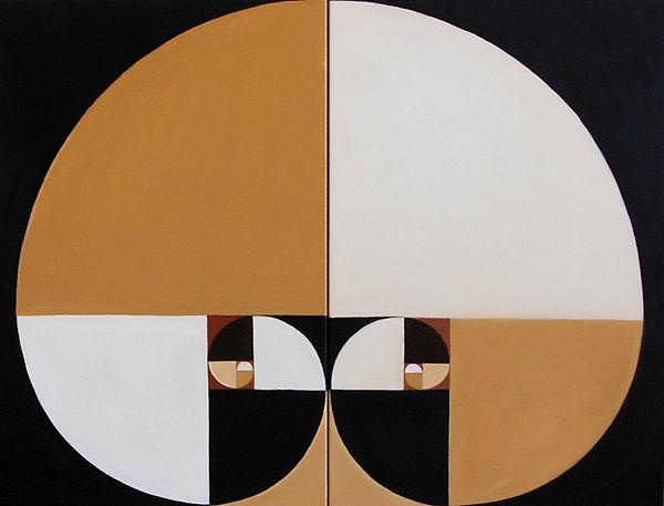 Fibonaci kapucino.jpg