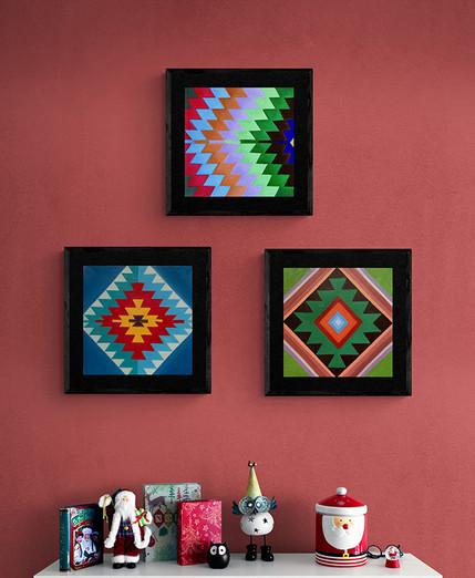 WEB Christmas_goodies_on_white_shelf.jpg