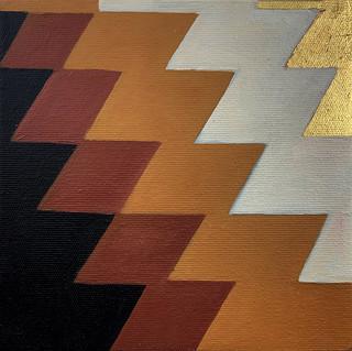 SOFRA Golden Brown 2.jpg