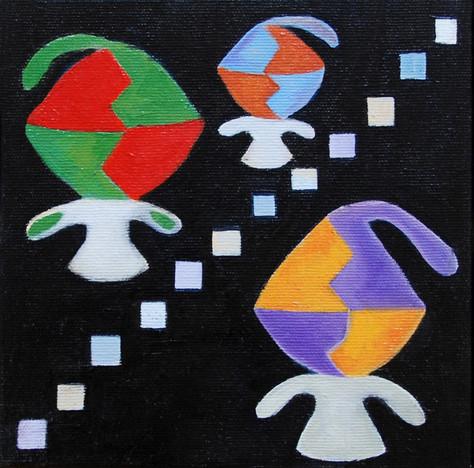 Nizams 20x20 cm Oil on canvas 02.jpg