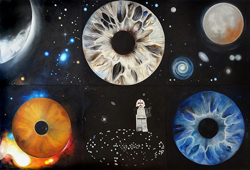 web Universe Yours to Discover 200x300 c