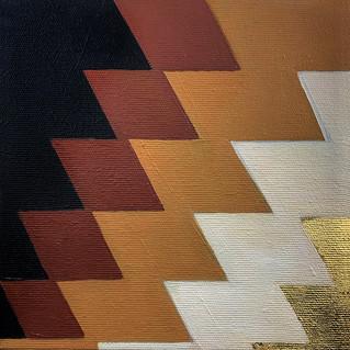 SOFRA Golden Brown 1.jpg