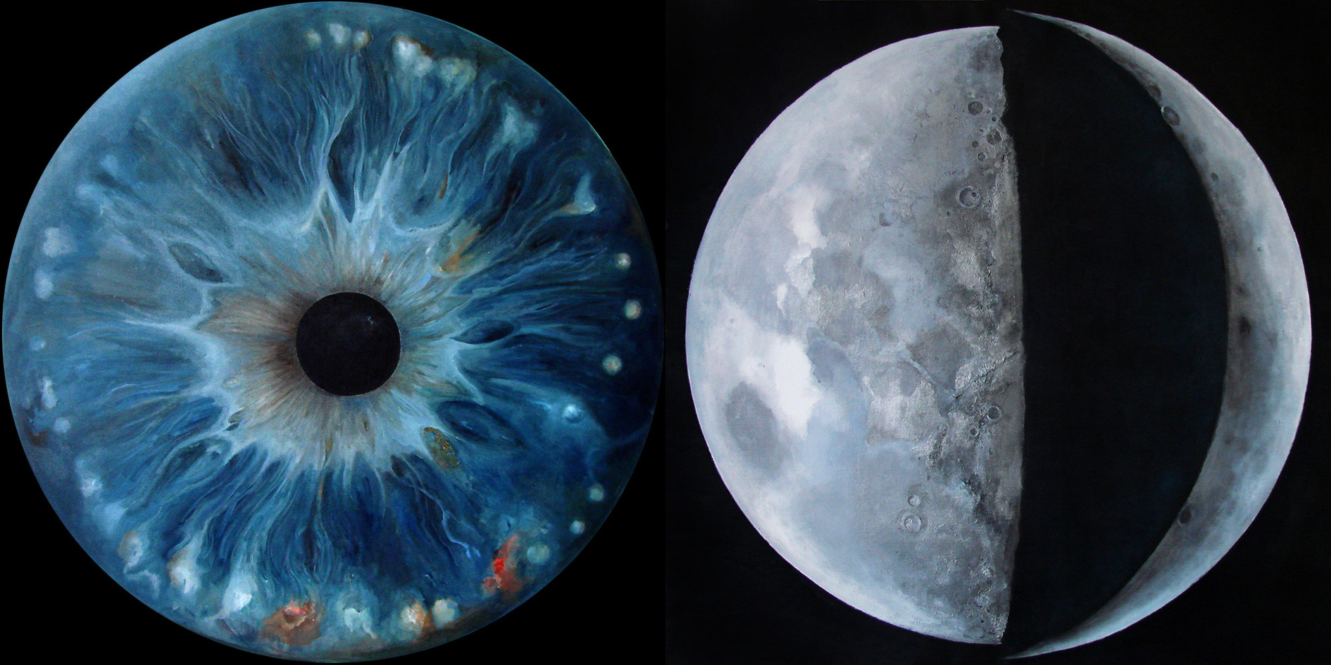 Cosmic'Eye Blue&Moon HOME 2.jpg