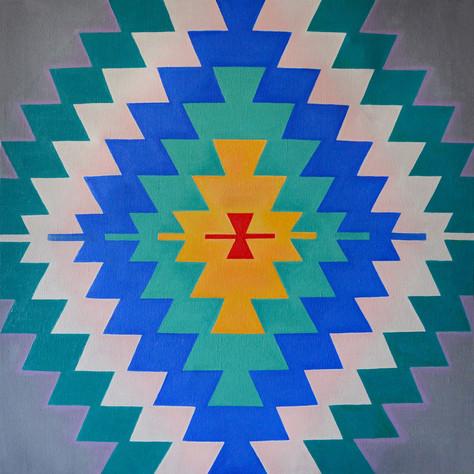 Sofra 80x80 cm Oil on canvas 01.jpg
