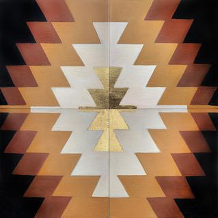 SOFRA Golden Brown4.jpg