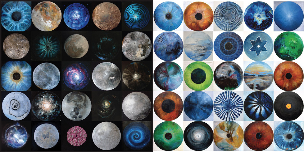 Web Cosmic'Eye - 2 sides.jpg