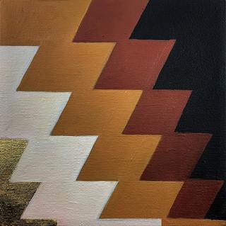 SOFRA Golden Brown 3.jpg