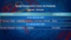 Agenda_Semanal_natação.jpg