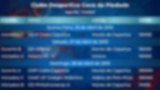 Agenda Semanal FUT11.jpg