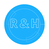 R&H double circle.png