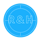 R&H circle with lines inside_edited.png