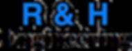 Engineering Logo_trans.png
