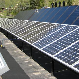 pv solarthermal hotel2.jpg