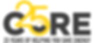 ESP-Partner-CORE-400x115.png