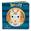 Thumbnail: Brady the Goat Board Book