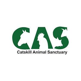 CAS_logo_color.jpg