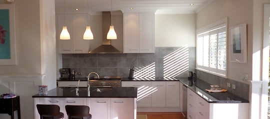 SCR, licensed builders,auckland builders, builders whangaparaoa, Renovation Specialists auckland
