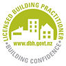 SCR licensed builders,auckland builders, builders whangaparaoa, Renovation Specialists auckland