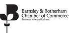 br-chamber-webite-logo-new.png