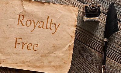 image of royalty-free