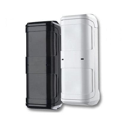 Texecom Premier External TD-W White Wireless PIR