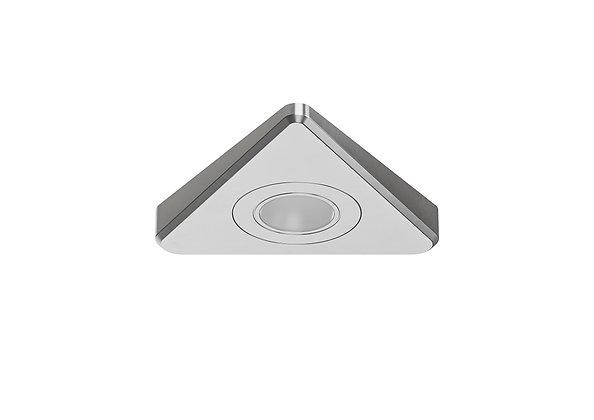 Sensio S1 Treos Triangle LED Light 3KIT