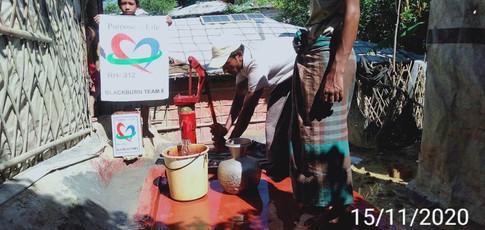 rohingya-water-wells-2jpg