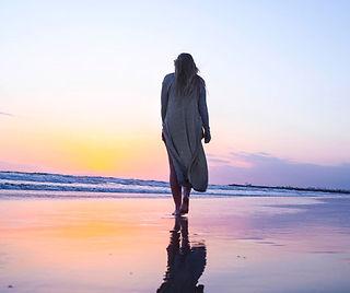 beach-walk-1.jpg