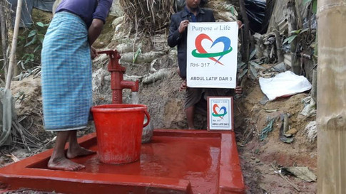 rohingya-water-wells-8jpg