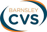 Barnsley-CVS-Logo.jpg