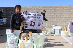 yemen-12jpg